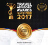 Travel Award Nominee-2017-Logo